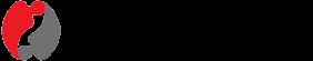 kvk_logo_5